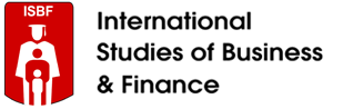 INTERNATIONAL STUDIES OF BUSINESS FINANCE